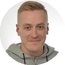 Linercom Janne Lehtovaara